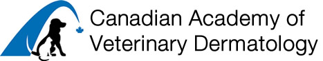 Canadian Academy of Veterinary Dermatology