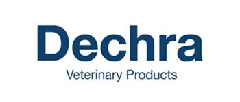 CAVD Dermatology Forum - Alberta Veterinary Medical Association